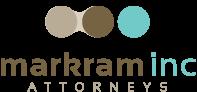 Markram Inc