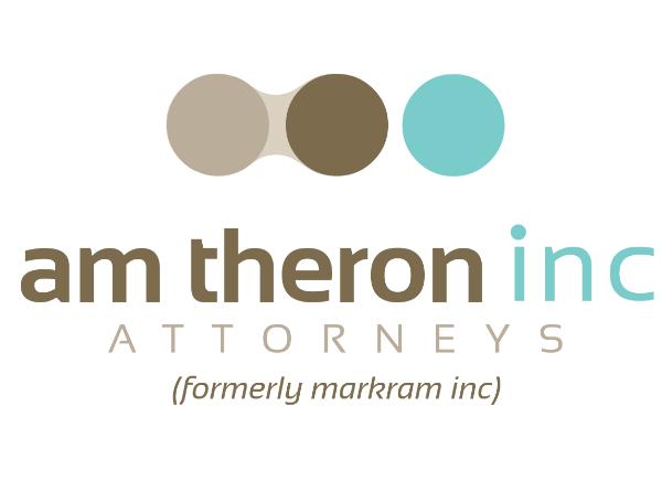 AM Theron